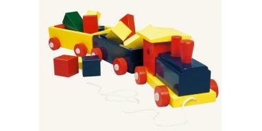 g nstig holzspielzeug f r kinder jeden alters online kaufen spielzeug g nstig im shop f r. Black Bedroom Furniture Sets. Home Design Ideas